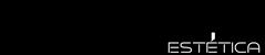 Integral Estética Logo